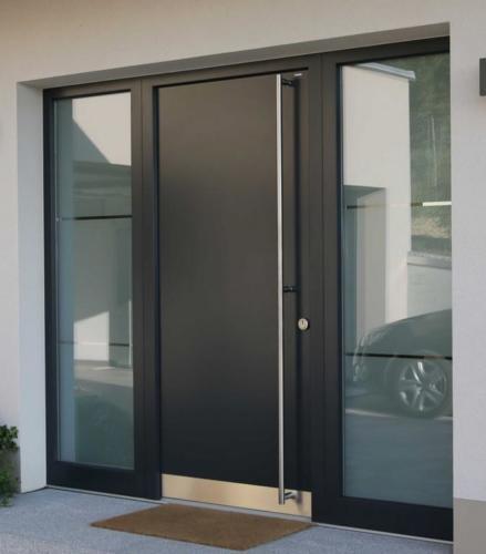 01-doors-02