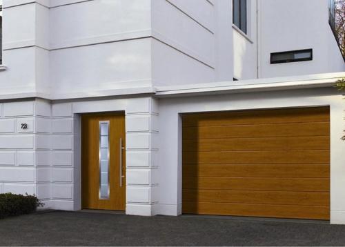 01-doors-06
