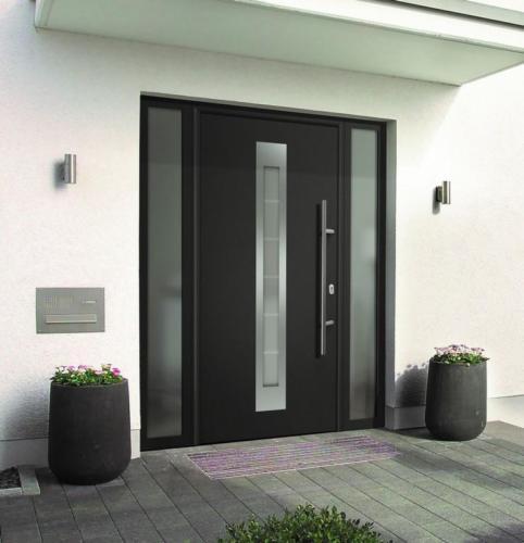 01-doors-07