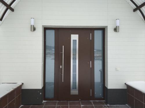 01-doors-09