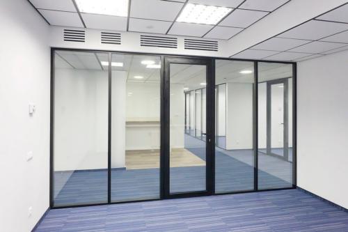 01-peregorodki-office-01