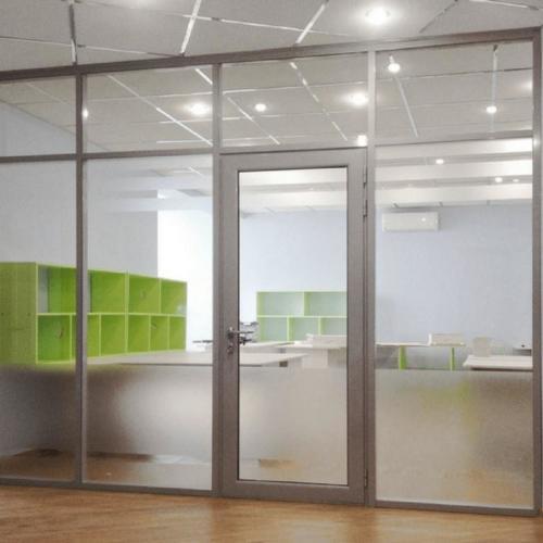 01-peregorodki-office-02