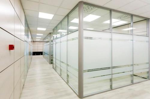 01-peregorodki-office-04