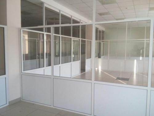 01-peregorodki-office-05