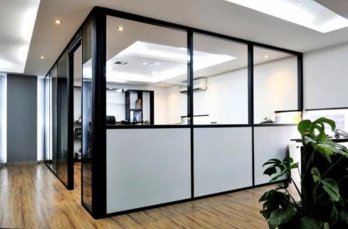 01-peregorodki-office-09