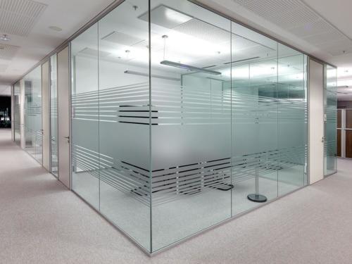 02-peregorodki-glass-03