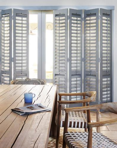 03-sunprotect-shutters-01