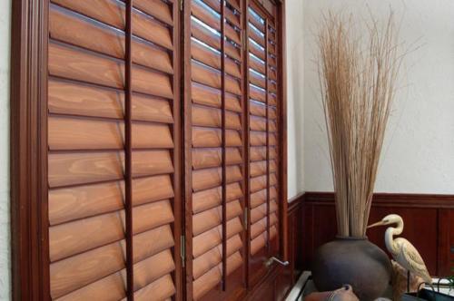 03-sunprotect-shutters-03