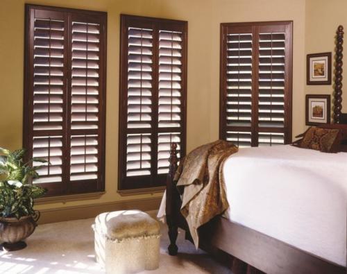 03-sunprotect-shutters-04