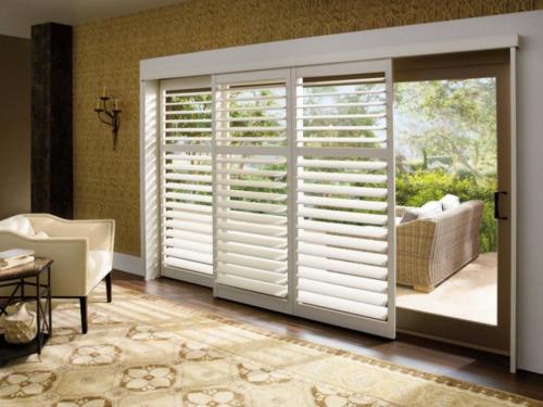 03-sunprotect-shutters-05
