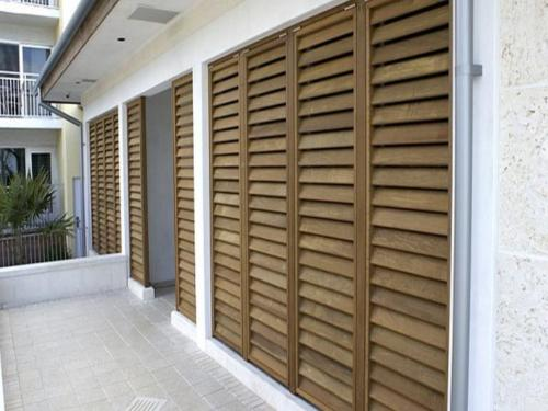 03-sunprotect-shutters-06