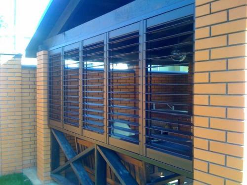 03-sunprotect-shutters-07
