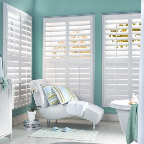 03-sunprotect-shutters-08